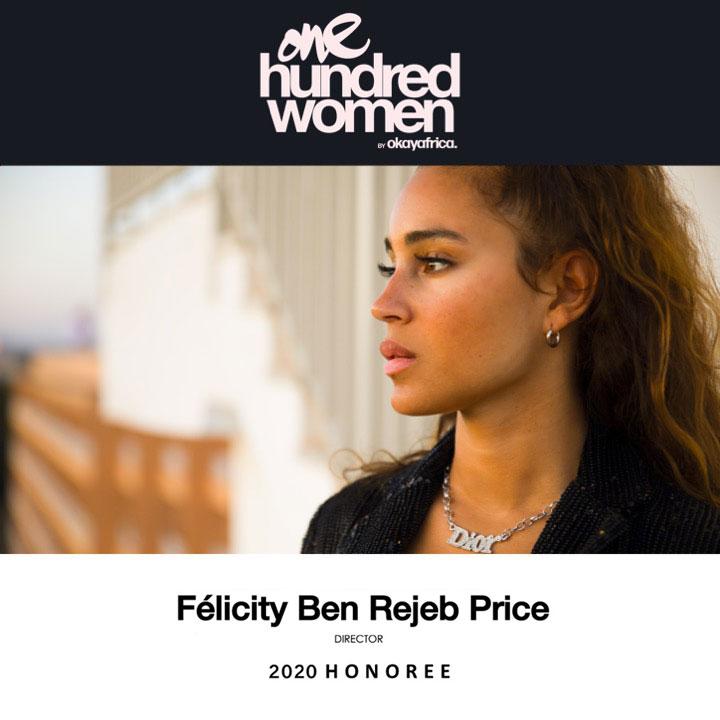 felicity-ben-price-realisatrice-portrait-okay-africa-100-white