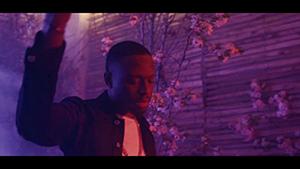 felicity-ben-rejeb-price-clip-dadju-django-rap-francais-1