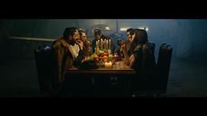 felicity-ben-rejeb-price-clip-video-soolking-youv-rap-francais