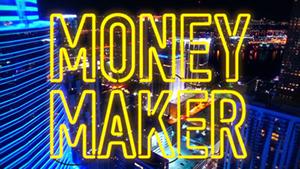 felicity-ben-rejeb-price-clip-video-tara-mc-donald-money-maker-rap-francais