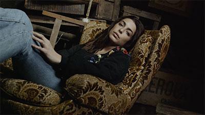 felicity-ben-rejeb-price-commercials-streetwear-urban-adidas-lea-paci