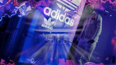felicity-ben-rejeb-price-commercials-streetwear-urban-adidas-spri-noir