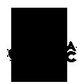 felicity-ben-rejeb-price-logo-afrima-2018-black
