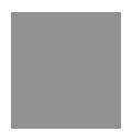 felicity-ben-rejeb-price-logo-afrima-2018-gris