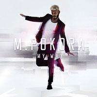 felicity-ben-rejeb-price-matt-pokora-my-way-album-cover-small