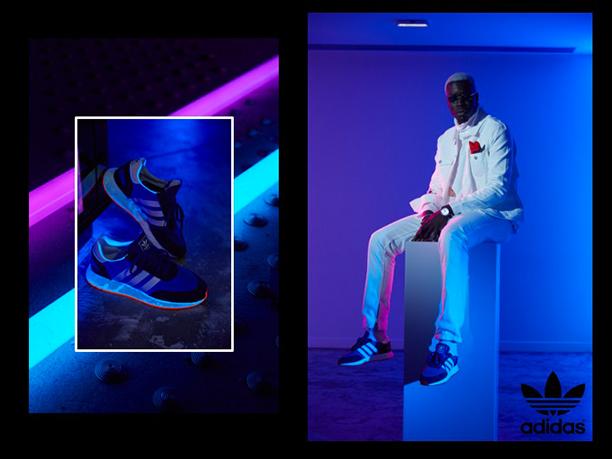 felicity-ben-rejeb-price-spri-noir-adidas-shooting-1