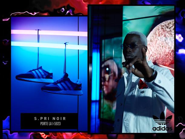 felicity-ben-rejeb-price-spri-noir-adidas-shooting-2